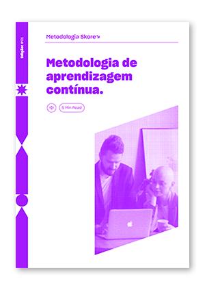 Capa Case Meotdologia Skore-1